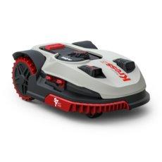Mähroboter: Kress Robotik - Mission KR 111
