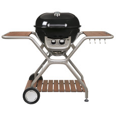 Kugelgrills: Outdoor Chef - Montreux 570 G