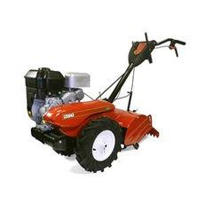 Bodenfräsen: Kendt - Motorfräse LAZER LZ5043