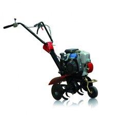Motorhacken: Greenbase - Motorhacke S1HR6