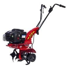 Motorhacken: agria - agria 0700 MH 38