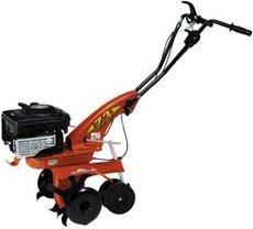 Motorhacken: Partner - FT 4560