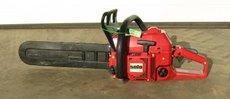 Gebrauchte Motorsägen: Solo - Motorsäge 644 170015 (gebraucht)