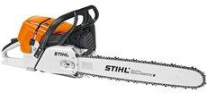 Mieten Profisägen: Stihl - Motorsäge MS 500 i (mieten)