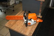 Gebrauchte  Farmersägen: Stihl - Motorsäge Stihl MS230C (gebraucht)