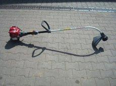 Gebrauchte  Motorsensen: Stihl - Stihl Kombi-Gerät KM130R (gebraucht)