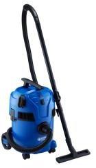 Sauger: Nilfisk - ATTIX 50-21 PC CLEAN ROOM