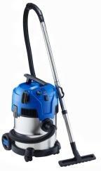 Sauger: Nilfisk - ATTIX 50-21 PC