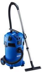 Sauger: Nilfisk - ATTIX 33-2L IC  Mobile