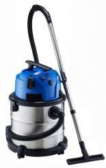 Sauger:                     Nilfisk - Multi II 50