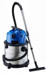 Sauger: Nilfisk - Multi II 22 Inox