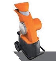Mieten  Gartenhäcksler: Eliet - Neo 4,0 PS Elektromotor 230 V/1~(3000 W)  (mieten)
