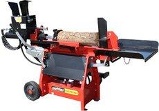 Holzspalter: Paldu - Holzspalter 1100-15 Z (Art.-Nr. M6614SPZGE5,5D)
