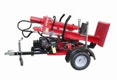 Holzspalter: Posch - HydroCombi 10 PS-V2