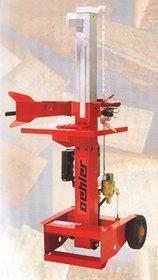 Holzspalter: Paldu - Holzspalter 1100-15 Z (Art.-Nr. M6612SPZG)