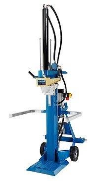 Holzspalter:  Scheppach - OX 7-1000 400V