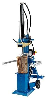 Holzspalter:  Scheppach - OX 7-1300 400V