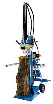 Holzspalter:  Scheppach - OX 7-1600 400V/ZW