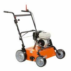 Angebote  Rasenpflege: Husqvarna - S 500 Pro -  Benzin Vertikutierer (Aktionsangebot!)