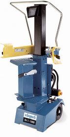 Holzspalter: Scheppach - Ox 7-2520 Schlepperhydraulik