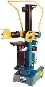 Holzspalter: Scheppach - Ox t800