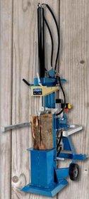 Holzspalter:  Scheppach - OX 7-1300 400V/ZW