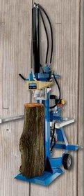 Holzspalter:  Scheppach - Ox 7-1600 m. Hydraulikantrieb