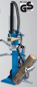 Holzspalter: Scheppach - Ox 7-1620 (Schlepperhydraulik)