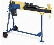 Holzspalter: Scheppach - Ox t500