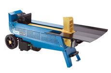 Holzspalter: Widl - XM - 11/E (Spalter ohne Zubehör 81.101)