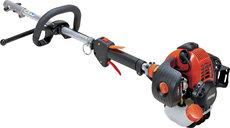 Mieten  Kombigeräte: Stihl - KM 130 R (Grundmaschine ohne Anbaugeräte) (mieten)