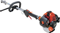 Mieten  Kombigeräte: Stihl - KM 100 R (Grundmaschine ohne Anbaugeräte) (mieten)