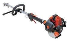 Kombigeräte: Eurosystems - Z 1 Elektro-Motorhacke (Komplettgerät)