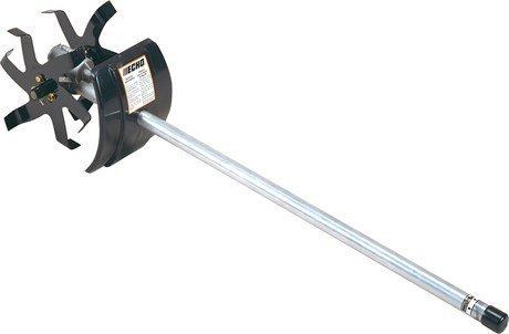 • Beim Kauf eines PAS 265 ES mindestens 3 weiteren Anbauteilen bekommen Sie die Komplett-Motorsense mit Kombischutz, 3-Zahn-Messer und Fadenkopf 33% günstiger für nur 110,- € statt 165,- €