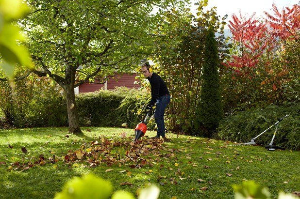 >>>> So wird professionelle Garten- und Grundstückspflege - optimal, leicht und kostengünstig