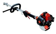 Gebrauchte  Motorsensen: Echo - PAS-265ES Kombi-Motorgerät PERFEKTE GELEGENHEIT mit Ausstellungs-Neugerät EXZELLENT SPAREN (gebraucht)