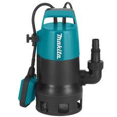 Schmutzwasserpumpen: Dolmar - EP-144 D