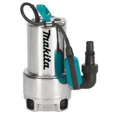 Schmutzwasserpumpen: Makita - PF 0610