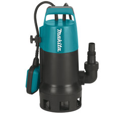 Schmutzwasserpumpen: SBN - Schmutzwassertauchpumpe 24000