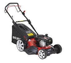 Benzinrasenmäher: Dolmar - PM 5600 S3R