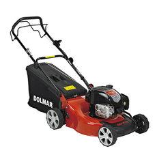 Benzinrasenmäher: Dolmar - PM-4820 S