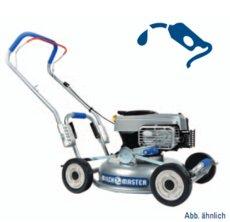 Benzinrasenmäher: Mulchmaster - PM 46 ABS