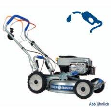 Angebote  Benzinrasenmäher: Mulchmaster - PM 46 A ABS Vario (Empfehlung!)