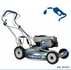 Benzinrasenmäher: Mulchmaster - PM 53 A ABS