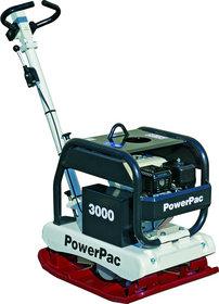 Gartentechnik: PowerPac - PPR 3000 B