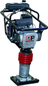 Gartentechnik: PowerPac - PPS 72H