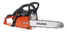 Hobbysägen: Dolmar - PS-32 C  40 cm