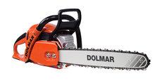 Farmersägen: Dolmar - PS-500 C  45 cm .325'