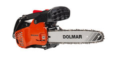 Top-Handle-Sägen: Dolmar - PS-3410 TH (30 cm)