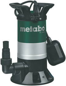 Mieten Tauchpumpen: Metabo - PS 15000 S (mieten)